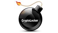 Cryptolocker vírus