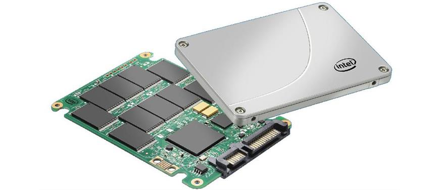 Mi az az SSD?