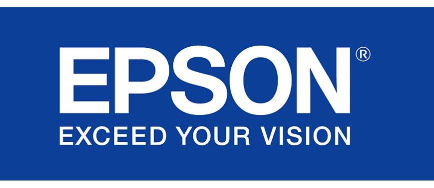 Ismeri az Epsont?