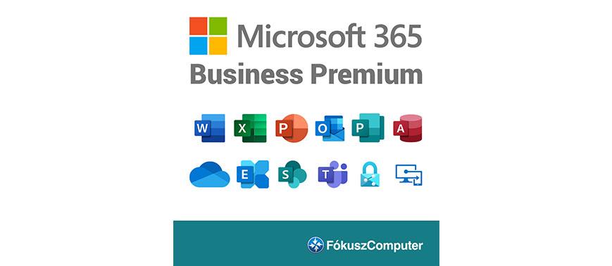 Irodai szoftverek kis és középvállalkozásoknak