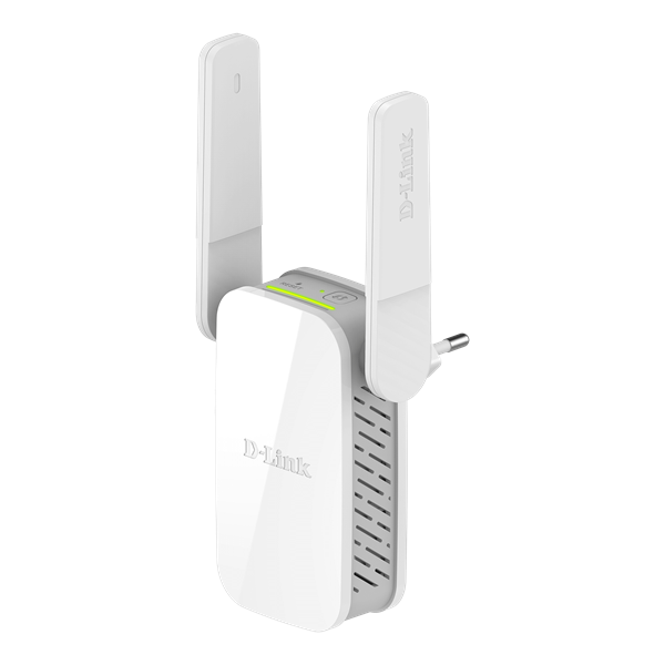 D-LINK Wireless Range Extender Dual Band AC1200, DAP-1610 (DAP-1610)