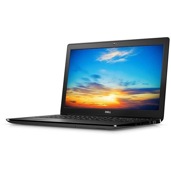 DELL NB Vostro 3500 15.6   FHD, Intel Core i3-1115G4 (4.10GHz), 8GB, 256GB SSD, Linux