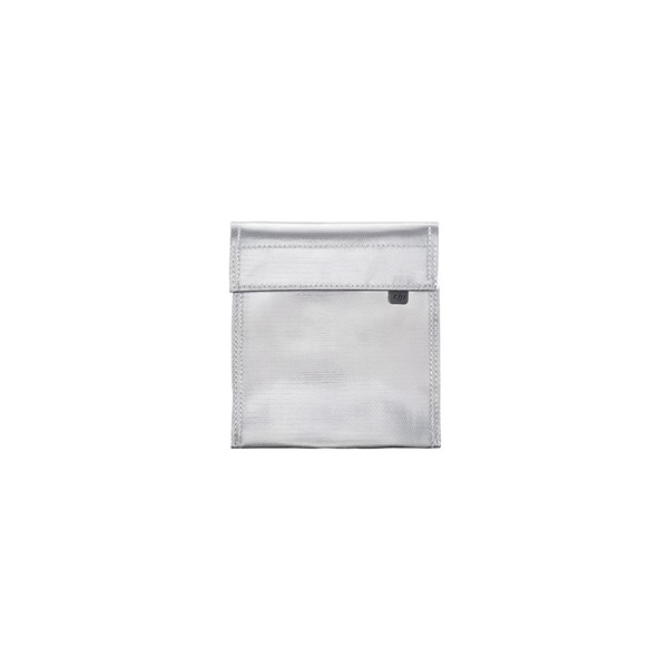 DJI BATTERY SAFE BAG SMALL (30953)