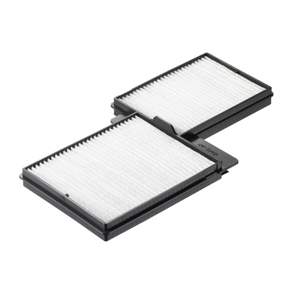 EPSON  Air Filter - ELPAF40 - Powerlite 470, 475W, 480, 485W (V13H134A40)