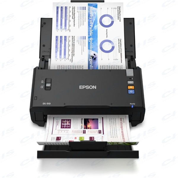 EPSON-Docuscanner-WorkForce-DS-860 (A4-600-DPI-65-lap-perc-USBUSB-ADF-duplex) (B11B222401)