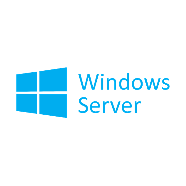 Microsoft Szerver OS  Windows Server Std 2019 64Bit Hungarian 1pk DSP OEI DVD 16 Core (P73-07791)