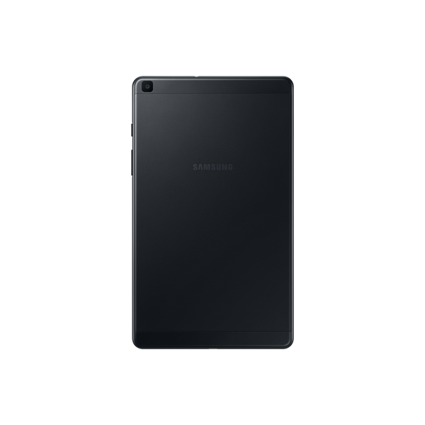Samsung Galaxy Tab A (2019) WiFi 8.0 - SM-T290NZKAXEH, 32GB, Tablet, Fekete (SM-T290NZKAXEH)