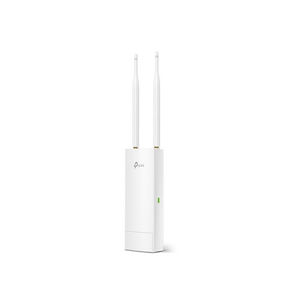 TP-Link Wireless N Access Point  300Mbps kültéri CAP300-OUTDOOR