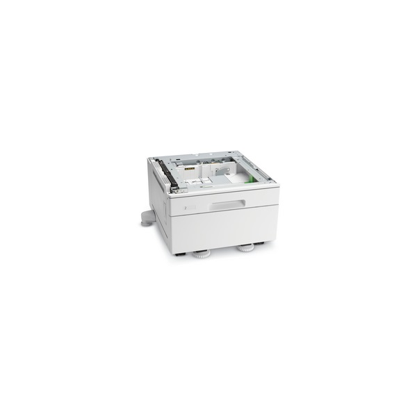 XEROX Versaling B7001 C7001, 520 lap Single Tray with Stand (097S04907)